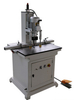 MZB73031A Single head hinge drilling machine