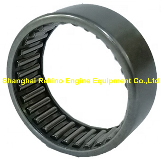 3025354 Needle Bearing for Cummins QSM11 engine parts