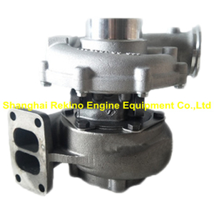 1000437371 J76D Weichai WP6 Turbocharger