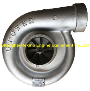 C62.10.30.1000 H160-32 H160/32 Weichai CW6200 Turbocharger