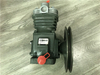 WEICHAI 13051018 Air compressor
