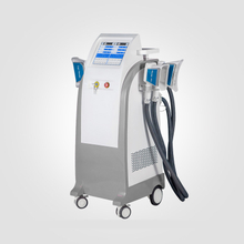Cryolipolysis/Cryo-X4