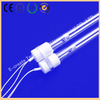 UV photo-oxygen lamp, UV lamp, photolysis UV lamp, high ozone quartz glass high temperature UV photolysis lamp