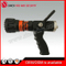 150L~450L Selectable Flow Pistol Grip Fire Nozzle for Firefighter