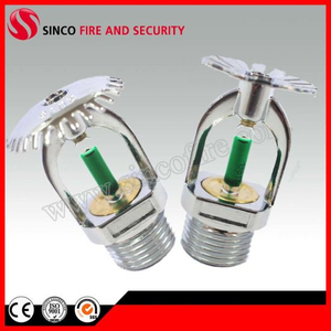 93 Degree Fire Sprinkler for Fire Sprinkler System