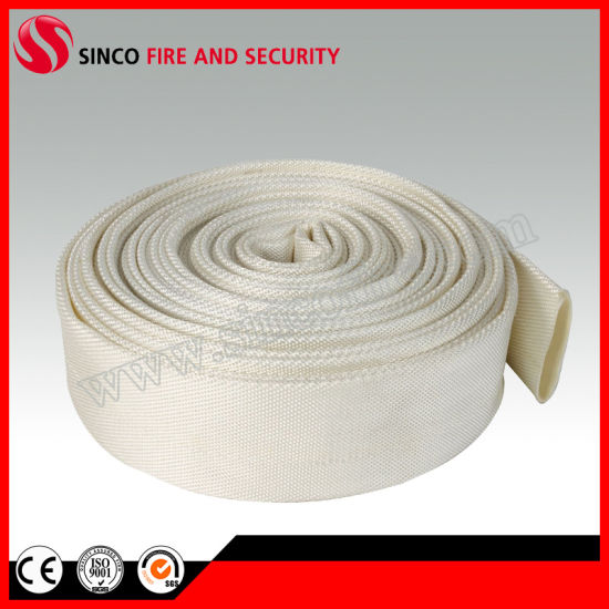 Fire Hose Water Pipe