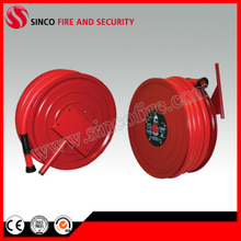Fire Hose Reel Fire Fighting Hose Reel