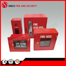 Fire Hose Reel Cabinet Fire Hydrant Box