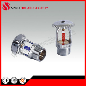 Fire Sprinkler for Automatic Fire Fighting Sprinkler System