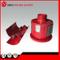 Low Expansion Fire Foam Generator Foam Chamber