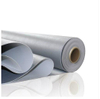 Tpo Waterproof Membrane/Top Quality