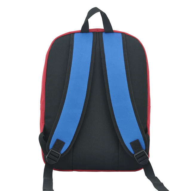 girls school backpack companies in china