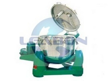 Good Separation Effect Honey Centrifuge for sale