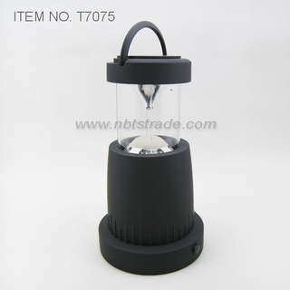 Multi Function Camping Light