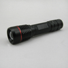 Rechargeable 600 Lumens Waterproof LED Flashlight