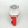 High Quality Marine Fishing Net Beacon Light Solar Net Light