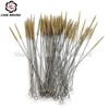 Tampico Fiber Straw Cleaning Brushes