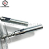 Steel Chimney Brushes Chimney Cleaning Tools