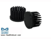 GooLED-SHA-4830 Pin Fin Heat Sink Φ48mm for Sharp