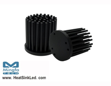 GooLED-LUN-4850 Pin Fin Heat Sink Φ48mm for Luminus Xnova