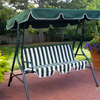 Garden Swing Swing Chairs