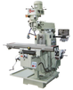 X6333W VARIO universal vertical turret milling machine for sale