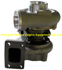 13030850 KA24 Weichai WP4 Turbocharger