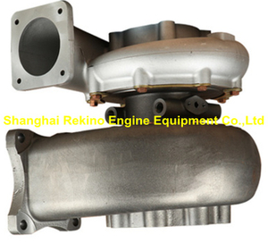 XC82.10.42.1000 H160-36 H160/36 Weichai CW6200 Turbocharger