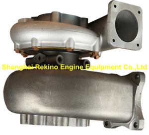 XC62.10.34.1000 H160-37 H160/37 Weichai CW6200 Turbocharger