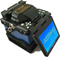 SKYCOM T-207H Optical fiber Fusion Splicer