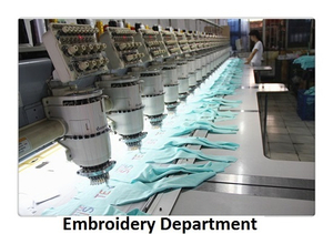 EmbroideryDept2-en