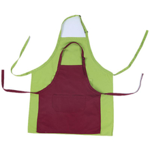 Children apron