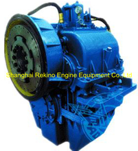 ADVANCE HCD800 marine gearbox transmission
