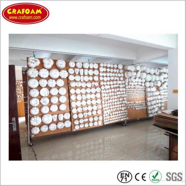 low styrofoam price all kind of styrofoam shapes - Buy
