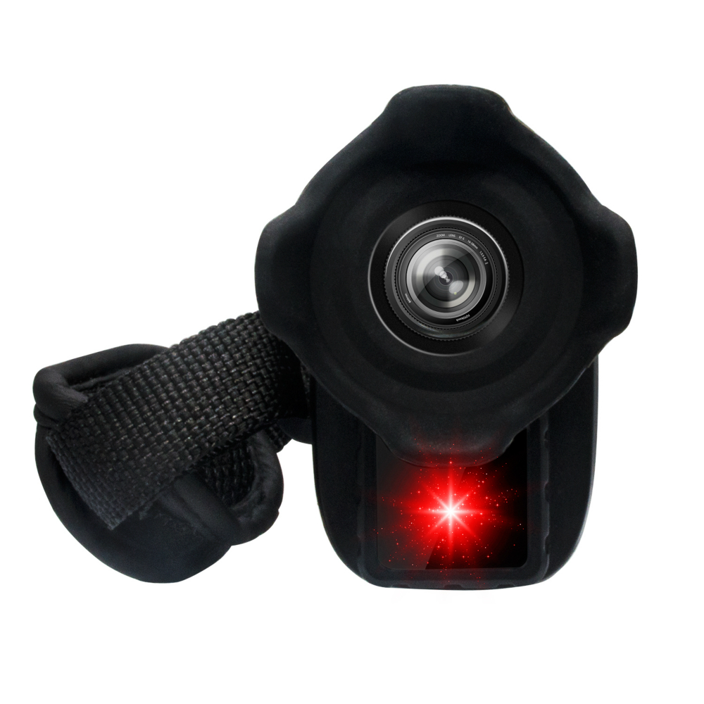 Night Vision Monocular NV-02