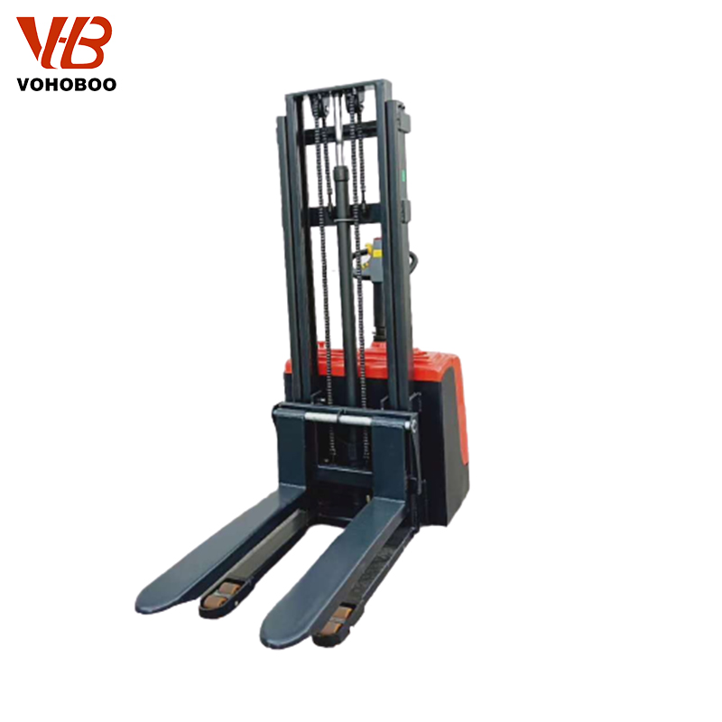 Vohoboo Electric Forklift
