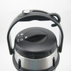20PCS LED Camping Lantern with Compass