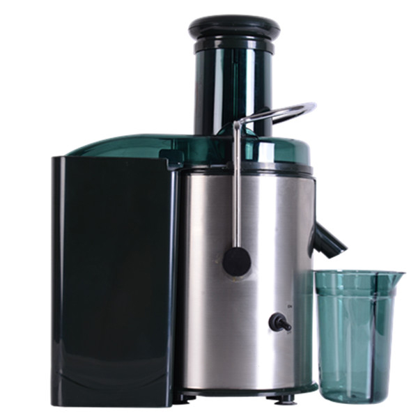 Professional juice extractor machine juicer