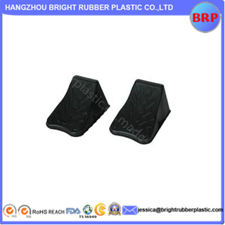 OEM High Quality Rubber Wheel Chock