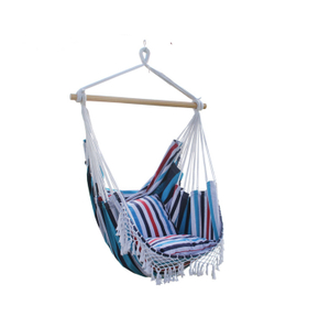 Comfortable Hanging Chair Hammock Chairs