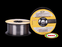 "Essen Fair Flux Cored Welding Wire E71T-GS .030 "".035"" Flux Cored Wire 2-lb (.035 "", 5 rollos)"