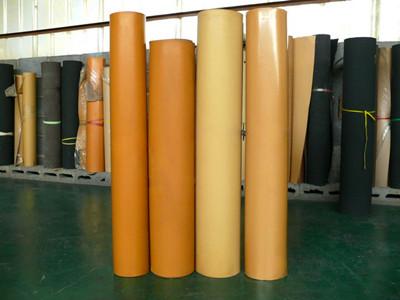 gum rubber sheet-041_副本