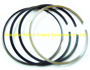 4089810 Piston ring Cummins NT855 engine parts