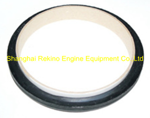 5259499 Crankshaft rear oil seal Cummins QSB4.5 QSB6.7 engine parts