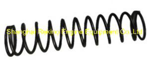 3090441 Compression Spring KTA19 Cummins engine parts