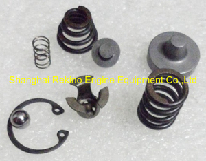 3804700 STC tappet repair kit KTA19 Cummins engine parts