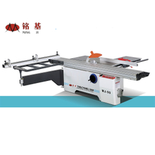 Sliding Table Saw 90 Degree