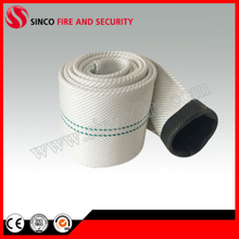 PVC Material Fire Fighting Fire Hose Pipe with Best Price