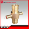 11/2 Instantaneous Couplings & Adaptors for Delivery Hose Coupling