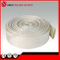 White PVC Fire Hose China